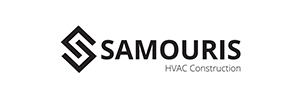 Samouris-HVAC Construction
